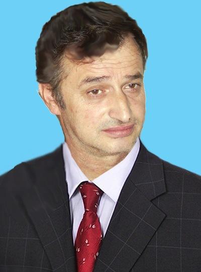 Alxadr Dibrova, 11 июня , Вышгород, id141823753