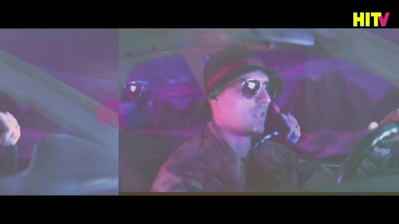 Ангела feat. Юджин — Вселенная (HITV)