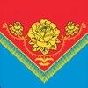 """Газета """"Павлово-Посадские известия"""""""