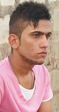 Muhamed Najat