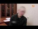 Беседа с осужденными по малолетке о подростковой жестокости