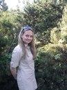 Ника Шевчук фото #34