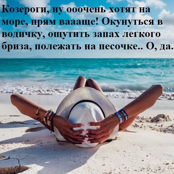 Фото №456241696 со страницы Ираиды Боровинских