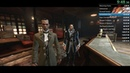Dishonored 100% Yes speedrun 1 23 46 75 WR