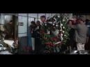 Большой приз 1966 спортивная драма реж Джон Франкенхаймер