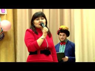 ТГУ NEWS: День социолога в ТГУ