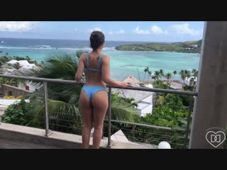 Dani daniels [pornmir, порно вк, new porn vk, hd 1080, amateur, big butt, blowjob, bubble butt, hairy bush, natural tits, oral]