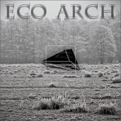 ОТКРЫТА НОВАЯ ГРУППА EcoArch  эко-архитектура   ● энергоэффективные проекты ●