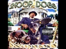 Snoop Doggy Dogg Snoop World