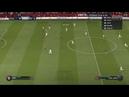 Премьер-Лига (ACF) | 2 тур | VFC OLIMP - FC ALISA