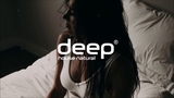 Zeni N &amp Erdit Mertiri - Still Together (Original Mix)