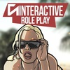 Interactive Role Play