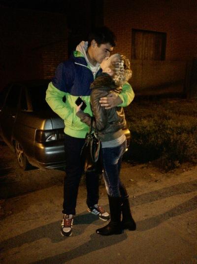 Максим Снименко, 2 декабря , Таганрог, id112702653
