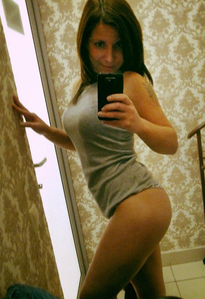 Юлия частное фото 86016 фотография
