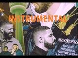 Drake - Survival (Instrumental) Scorpion Album