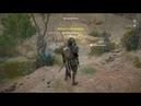 Assassin's Creed® Истоки Созвездие Весы