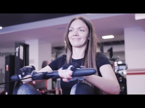 Спортивный клуб СТИМУЛ Полоцк