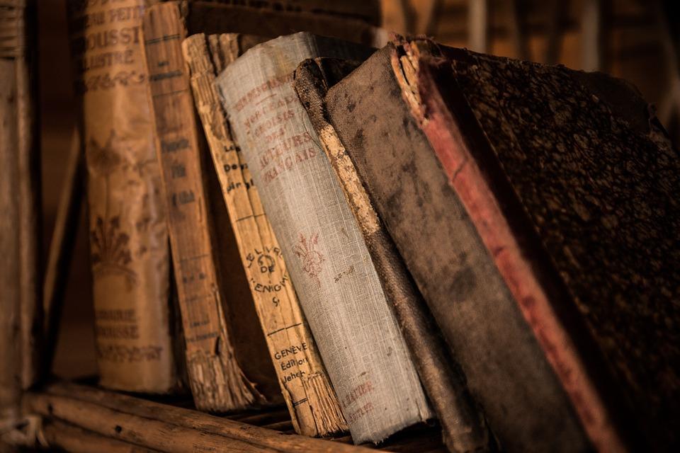 Встреча «У мыса Гангут» пройдет в библиотеке на Онежской