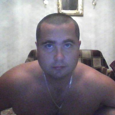 Игорь Полевик, 29 марта 1981, Шостка, id178196002