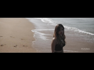 Alan Walker - Faded (Reworks).mp4