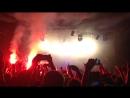 Dimmu Borger - Progenies Of The Great Apocalypse 18/09/18 SPb