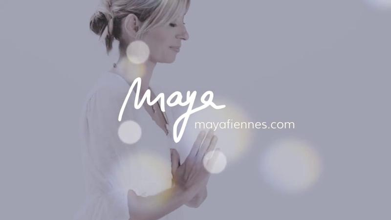 Упражнения для манипуры