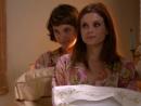 [MamFilms]_F20.Les Demoiselles D Honneur S En Melent.VF.DVDRIP