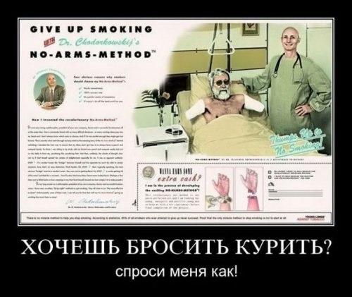 Сколько стоит левитра в аптеке города дзержинска нижегородской области
