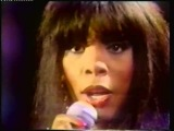 Donna Summer - On The Radio (1981)