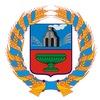 Алтайский край | Официальная группа