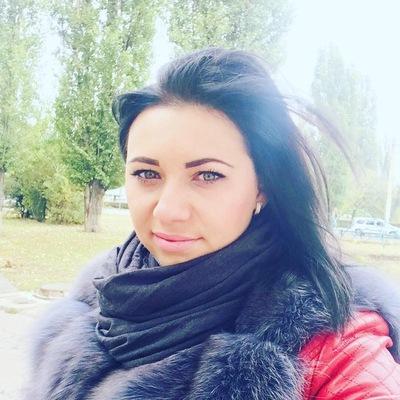 Юлия шевлякова секс
