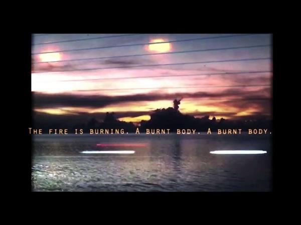 Brwn - Vincent van Gogh ( Official Lyric Video )