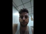 Ali Shex-Kamal - Live