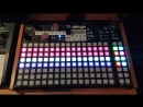 Synthstrom Deluge - Review and Overview of Features