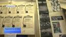 Горизонты атома (10.05.15): Первый российский 3D-принтер по металлу