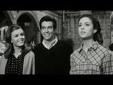-DIO, COME TI AMO! 1966-con gigliola cinquetti-raimondo vianello &amp nino taranto-completo-
