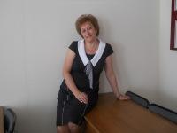 Валентина Тулупова, 9 марта , Киров, id151780545