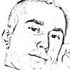 Evgeny Parfirov