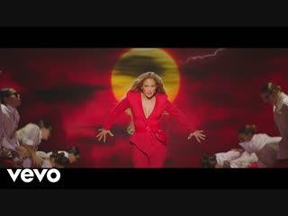 Jennifer Lopez - Limitless (OST