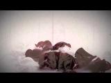 Gabriella - Bang Bang (Viral Millennium remix by Gregoroth)