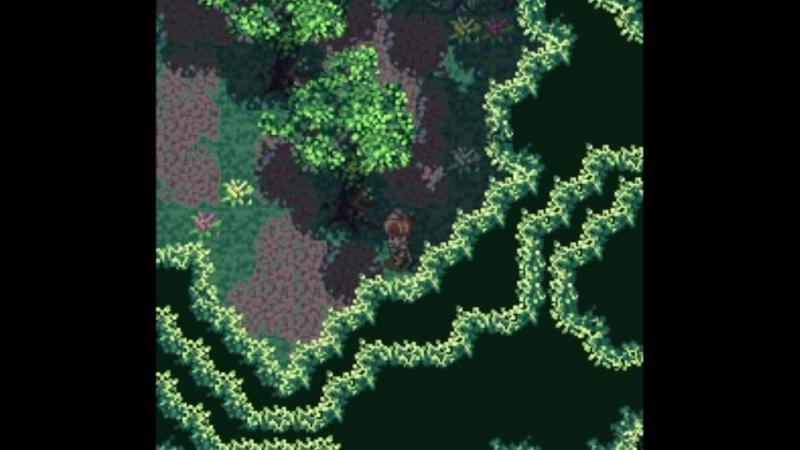 Tales of Phantasia 2