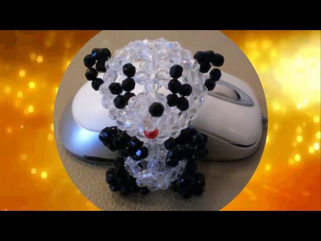 Медвежонок Панды , часть 2