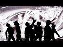 BTS 'FAKE LOVE' MV Sneak Peek Teaser 2 BBMAs (방탄소년단) 防弾少年団