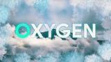 Main Title Oxygen
