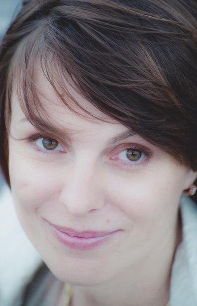 Ирина Тригубович, 10 августа , Санкт-Петербург, id69376864