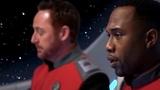 Орвилл: Сезон 2 | Промо-тизер: Welcome To The Galaxy