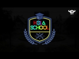 180718 HOLA SCHOOL WITH #SF9 - OFFICIAL TRAILER @ Zany TV