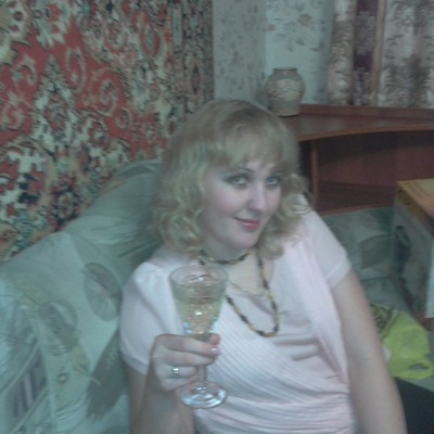 Мария Титова, 26 ноября , Москва, id11891555