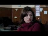 Гончие. 1 сезон, 12 серия (сериал, 2007)