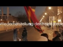 Jeden Montag 18 30 Uhr in Berlin